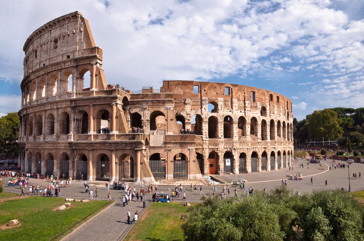 Colosseo_3