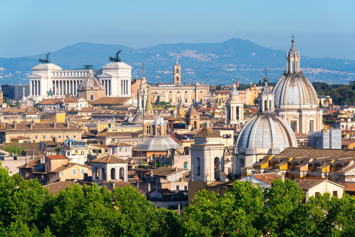 Roma-vista_4