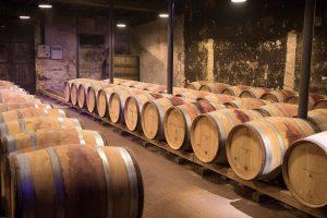etruscan wine