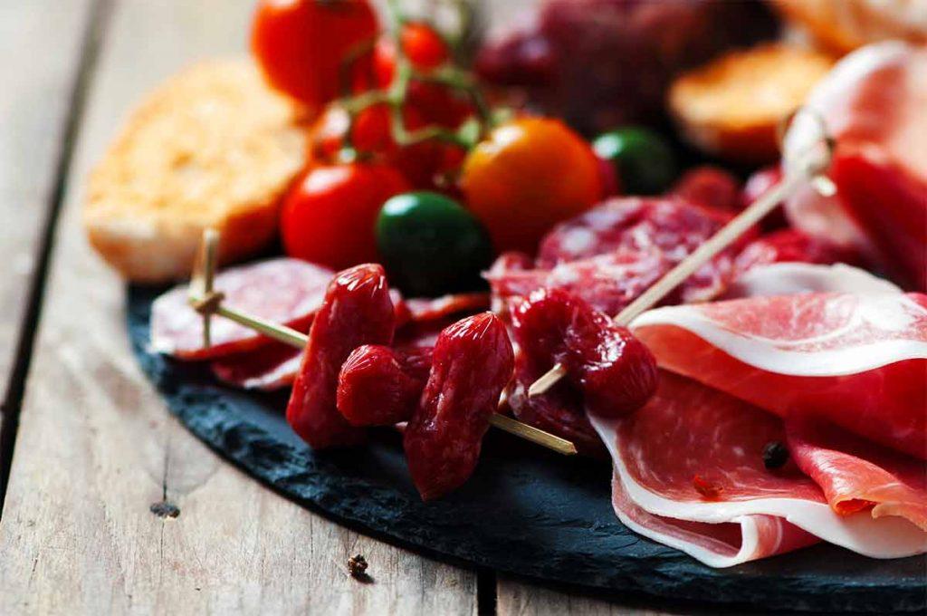 mangiare_a_tarquinia