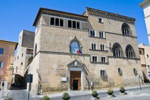 palazzo_vitelleschi